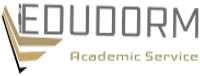 EDUDORM ACADEMIC SERVICES